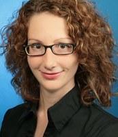 Evelyn Bytzek