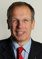 Felix J. Hampe