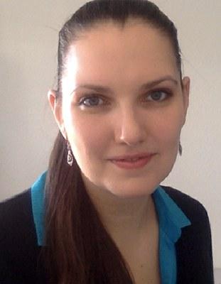 Franziska Ehrke