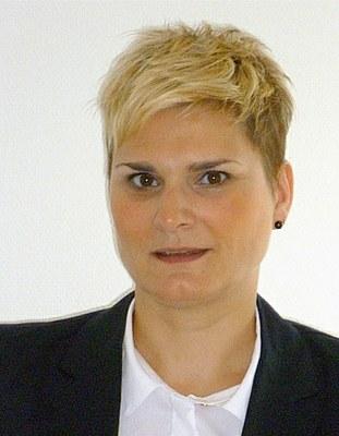 Jutta Milde