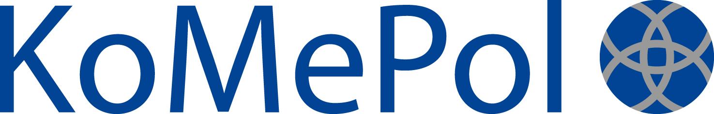 KoMePol-Logo-2-2-1-BildWort-farbig.jpg