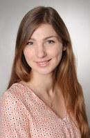 Lea Christin Gorski