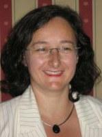 Maria A. Wimmer