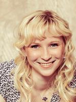 Nicole Methner