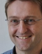 Steffen Staab