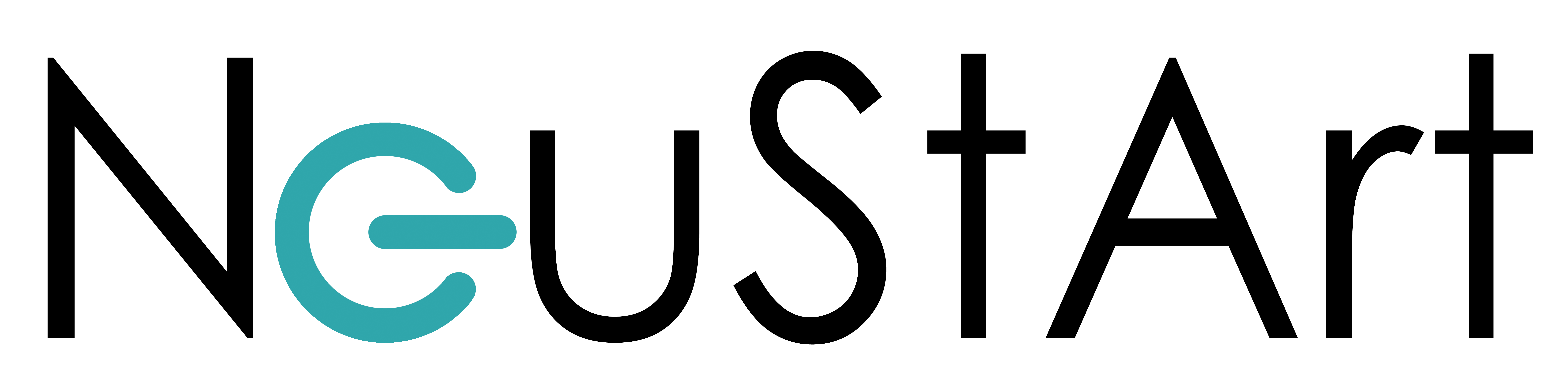 Logo NeuStArt