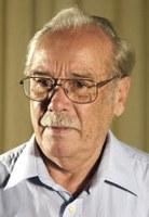 Nachruf: Professor Dr. Hans H. Reich Bild 2