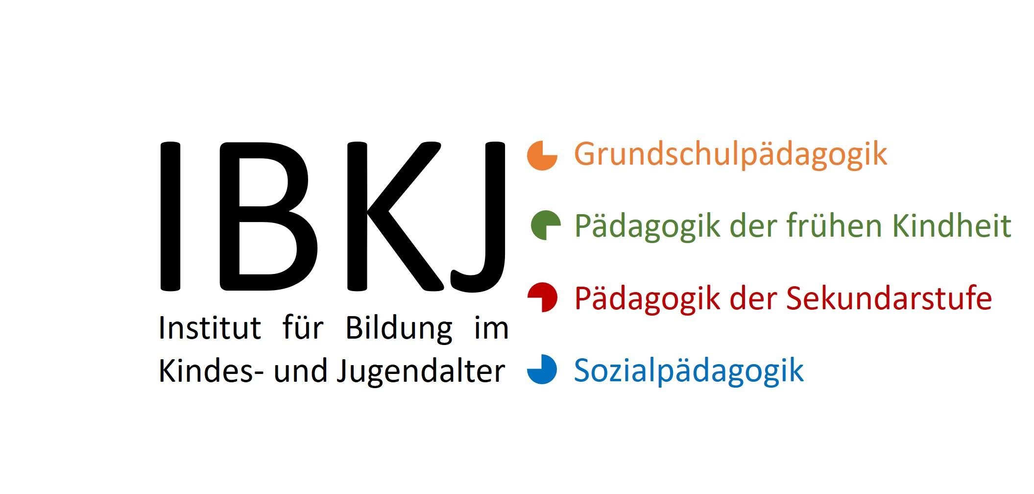 LogoIBKJDEF