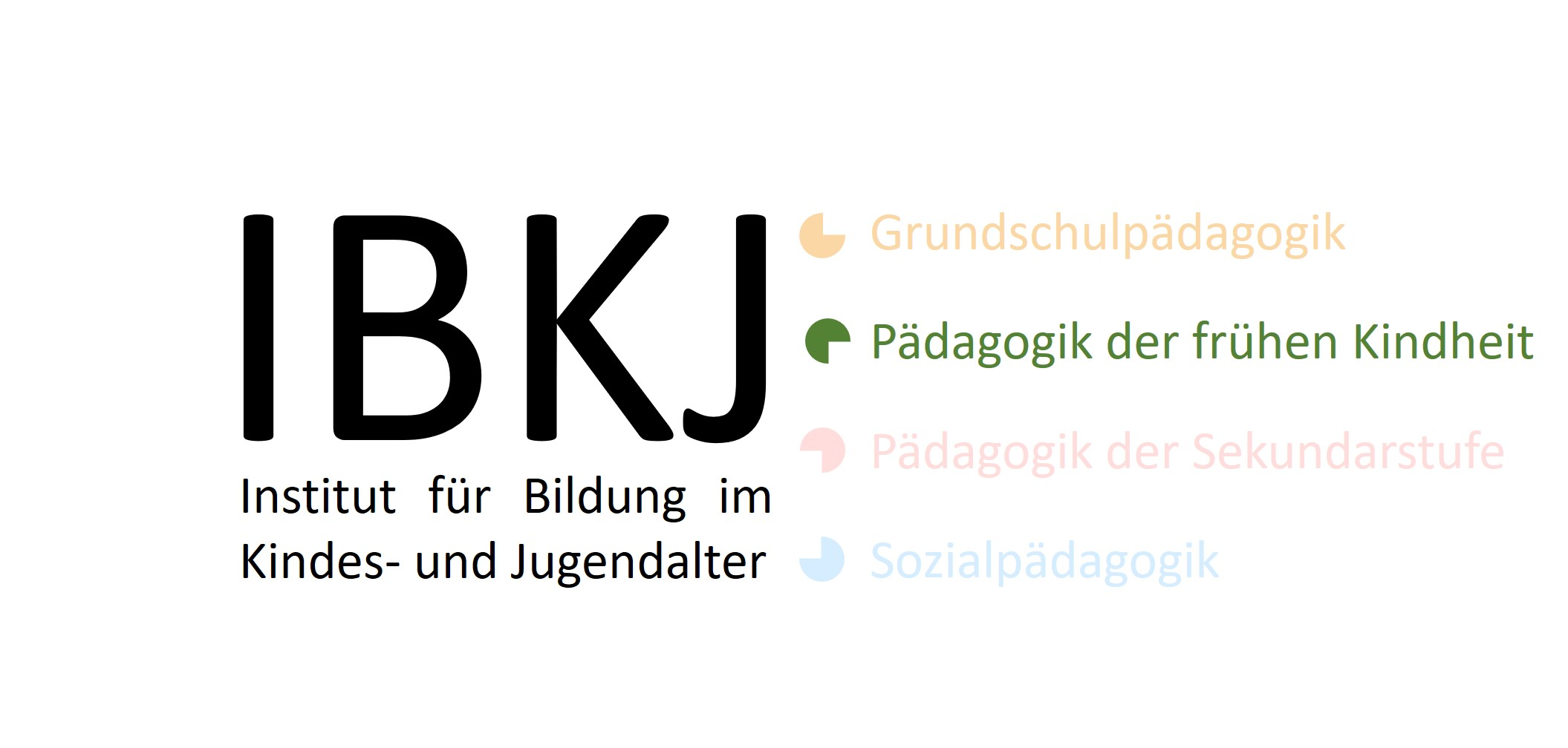 LogoPfKDEF