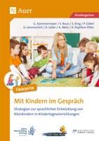 Mit Kindern im Gespräch Kita