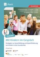 Mit Kindern im Gespräch - Grundschule