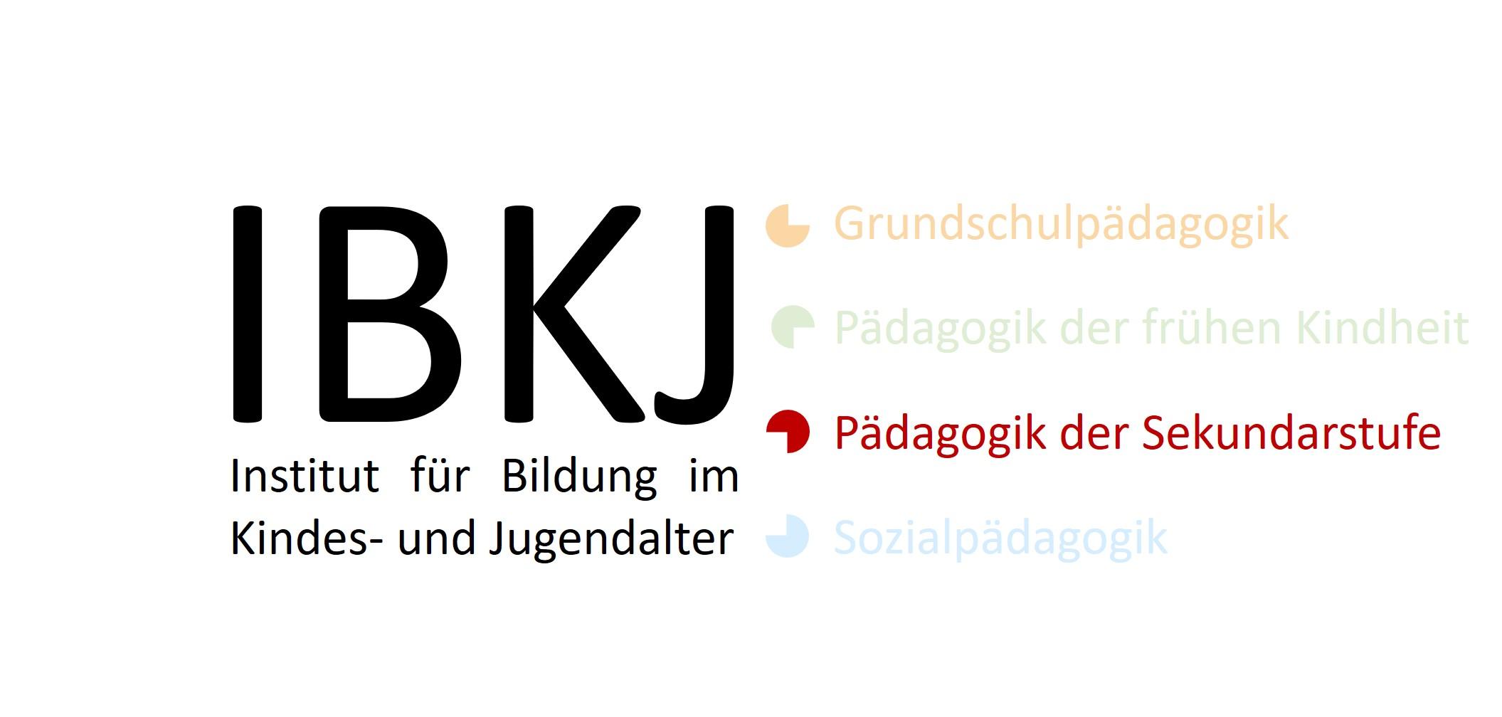 LogoSekDEF