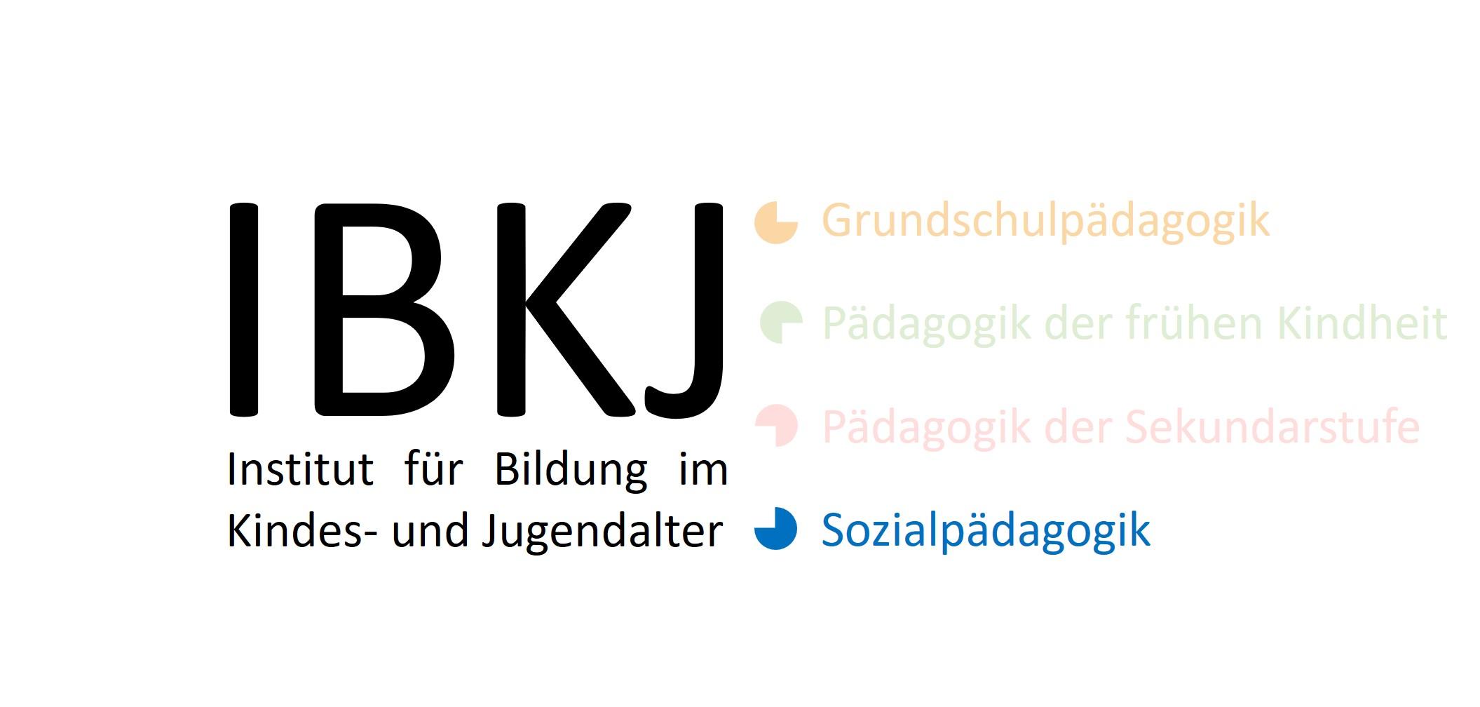 LogoSozpädDEF.jpg