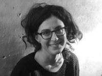 Camilla Croce