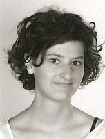 Sonja Deppe