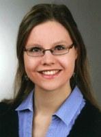Juliane Keusch