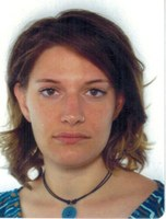 Sara Pasetto
