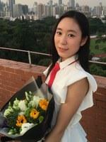 Sihan Wu