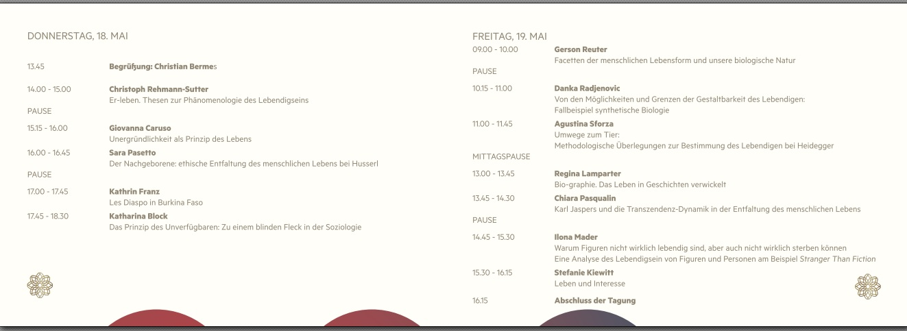 Programm Tagung GS Mai 2017 bild.jpg