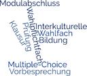 Modulabschlussklausur Interkulturelle Bildung (Wahl(pflicht)fach BA EW, 2-F-BA