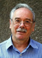 Prof. em. Dr. Hans H. Reich - photo_normal