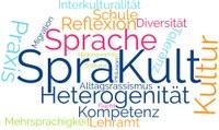 SpraKult - Umgang mit Heterogenität in Schule und Unterricht mit dem Schwerpunkt sprachlich-kulturelle Verschiedenheit