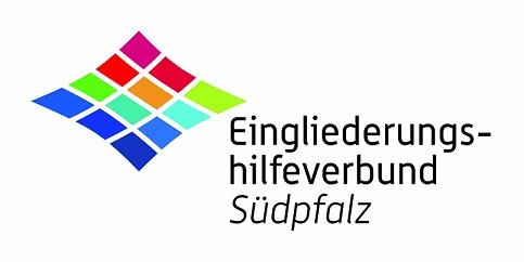 Logo Eingliederung.jpg