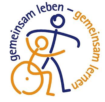 Logo GL.jpg