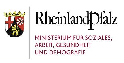 Logo RlP.jpg