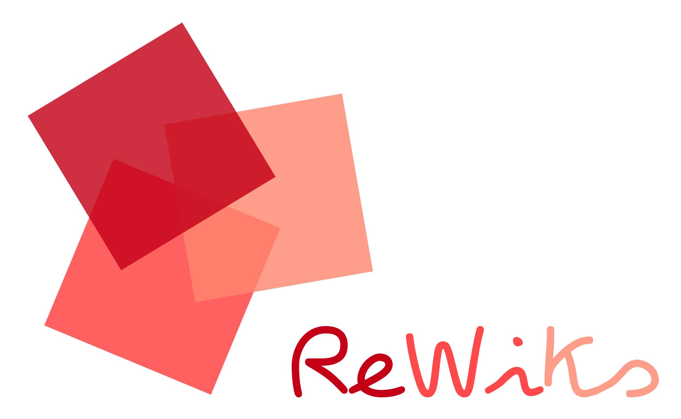 rewiks
