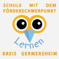 FBZ Germersheim Logo.jpg