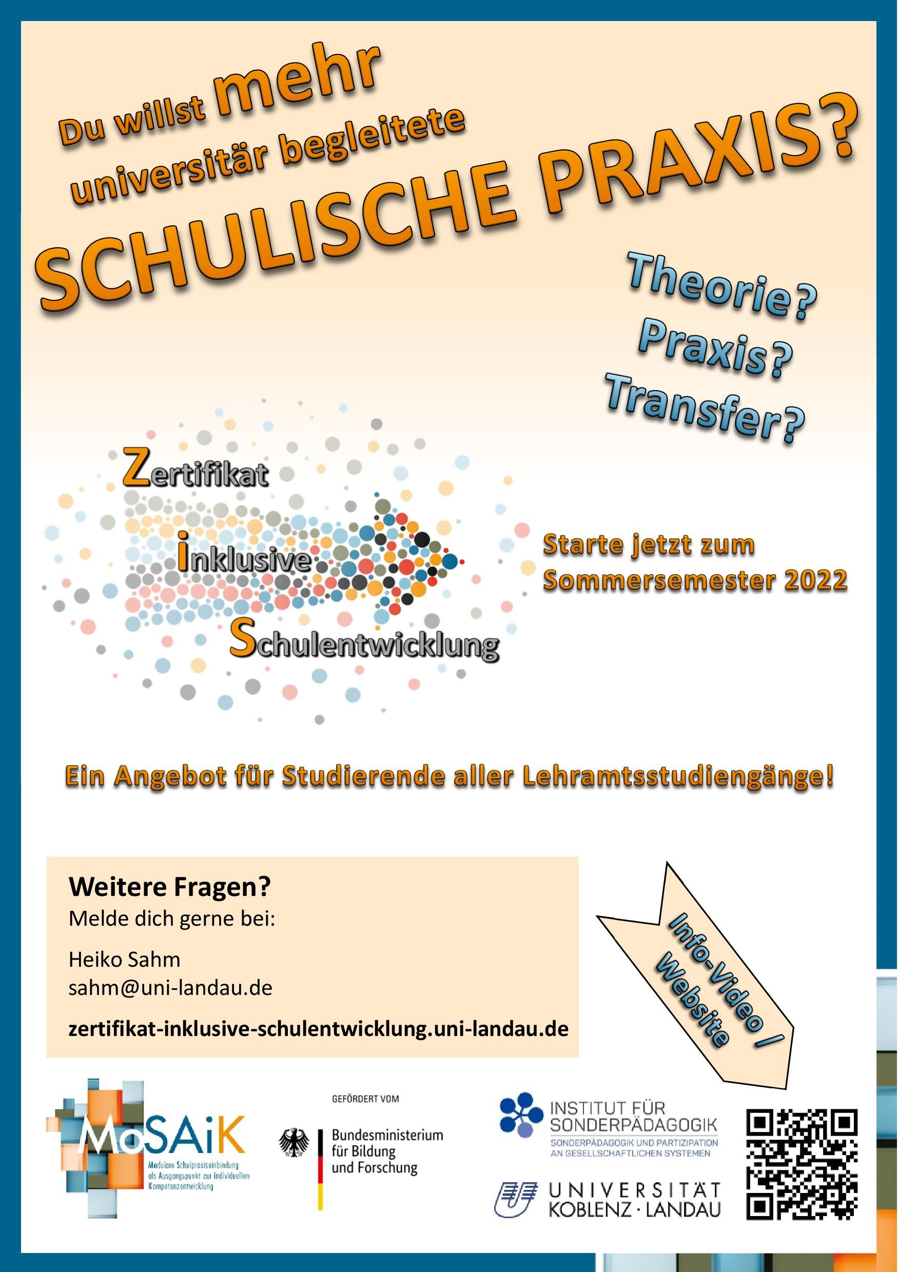 Flyer ZiS1.jpg