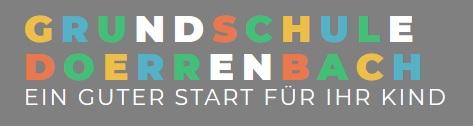 GS Dörrenbach Logo.jpg