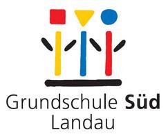 GS Süd Logo.jpg