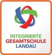 IGS Landau Logo.jpg