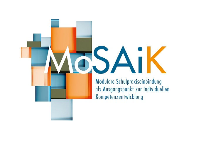 MoSAiK Logo_klein.jpg