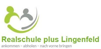 RS+ Lingenfeld Logo.jpg