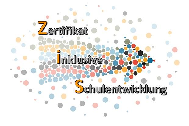 ZiS Logo Header.jpg