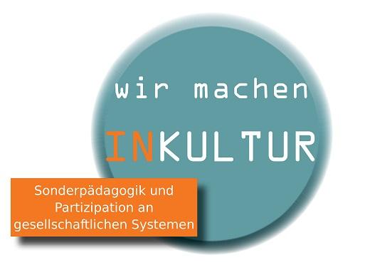 InKultur_Logo neu_klein.jpg