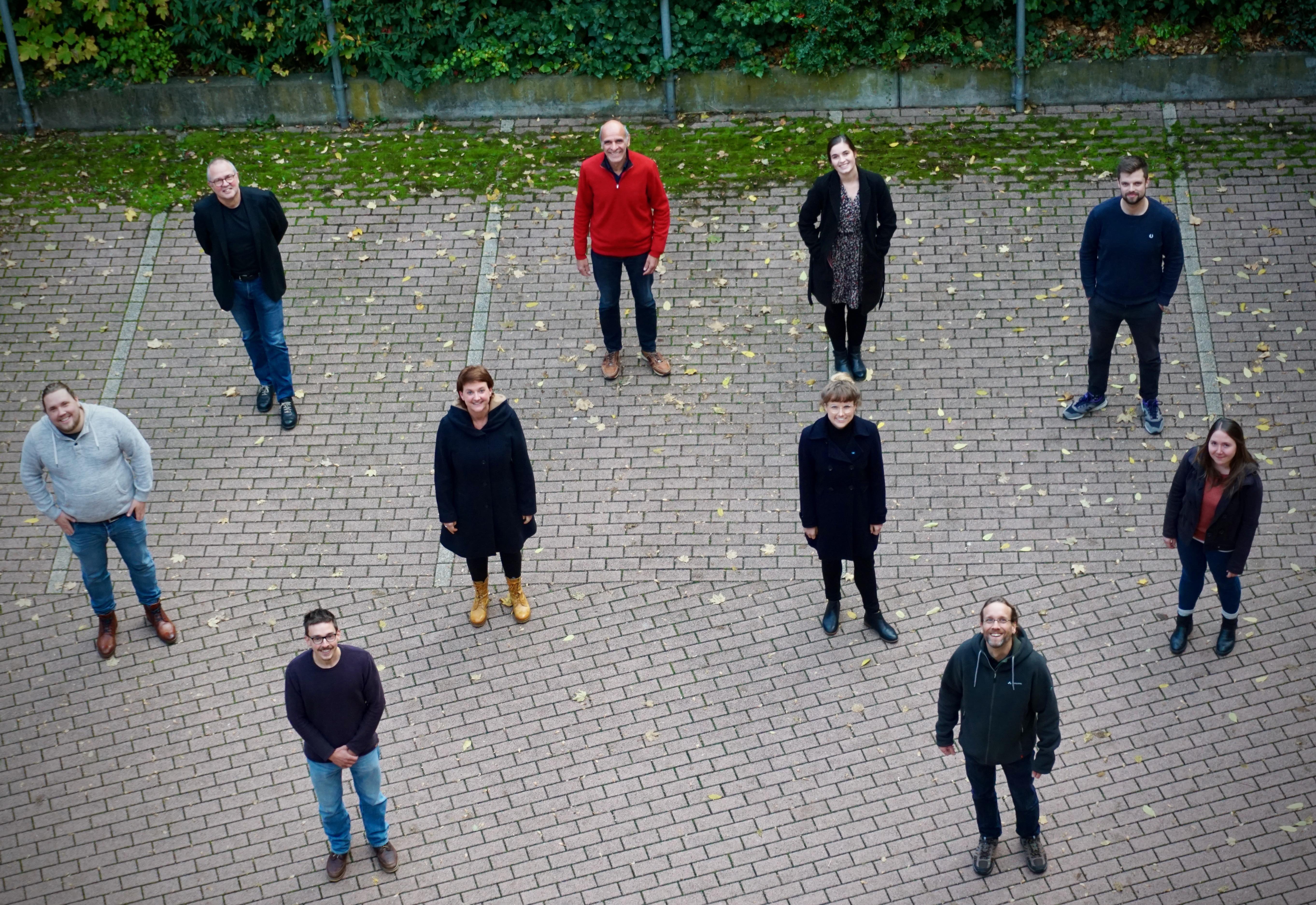 Gruppenfoto_AG_2020