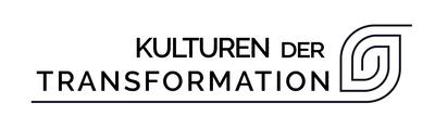 logo-kulturen-der-transformation.png