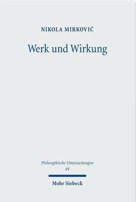 Dissertation - Nikola Mirkovic