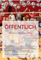 Cover_Pol.Meinung 564