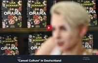 Cancel Culture - Swr