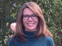 Dr. <b>Bettina Reichmann</b> - photo_normal