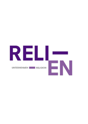 RELIEN