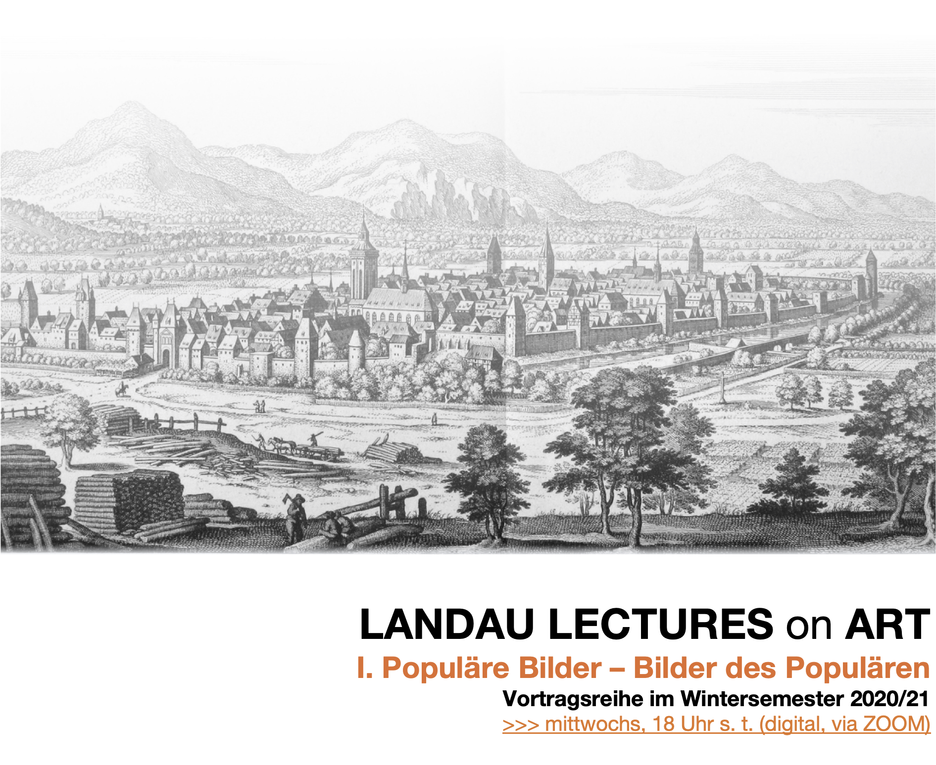 https://www.uni-koblenz-landau.de/de/landau/fb6/kunst/aktuelles/Vortragsreihe_KuWi_2020-21_final_neu.png