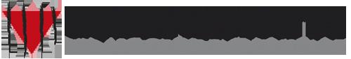Logo Gedenkstätte Neustadt