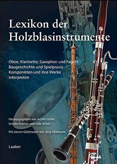 Lexikon_Holzblasinstrumente