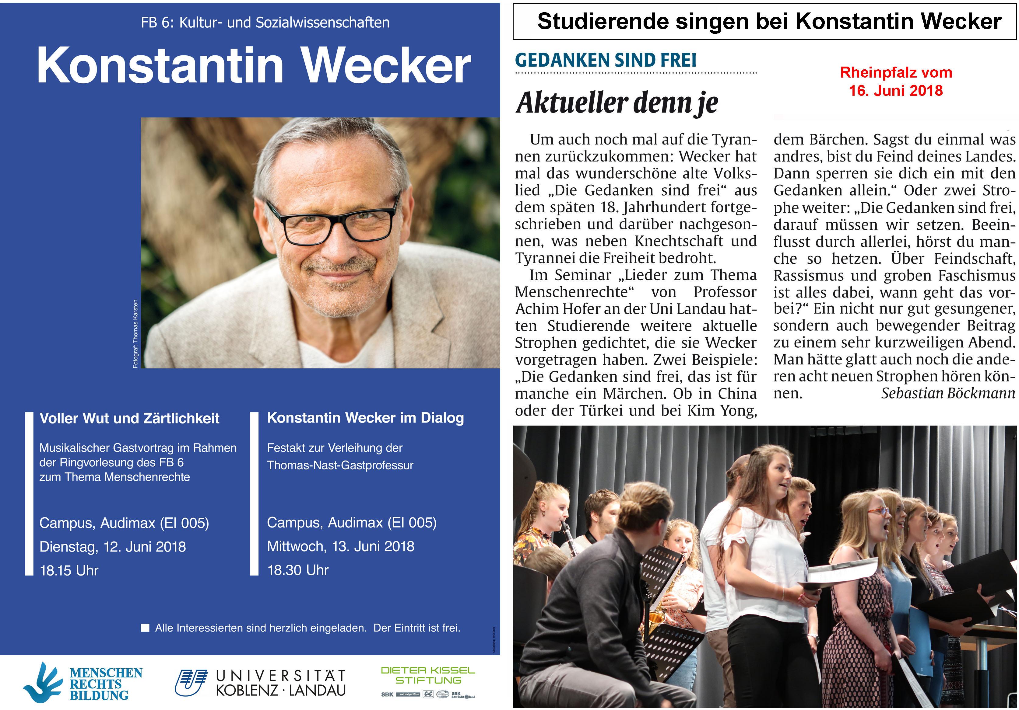 Studierende_bei_Wecker